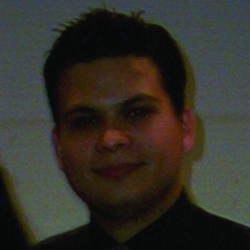 DR. JEFFRY GERARDO BASTOS MONTERO