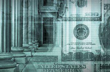 banca-y-finanzas
