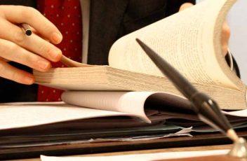 slide-abogados-derecho-publico